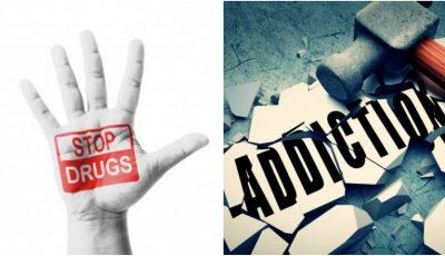 Alarmant! În Moldova s-a triplat consumul de droguri în rândul adolescenților