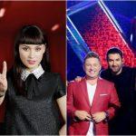 """Foto: S-a aflat cine este cel de-al patrulea antrenor la ,,Vocea României""""!"""