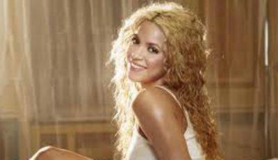 Shakira își vinde casa din Miami Beach! Vezi cum arată vila în valoare de peste 11 milioane de dolari