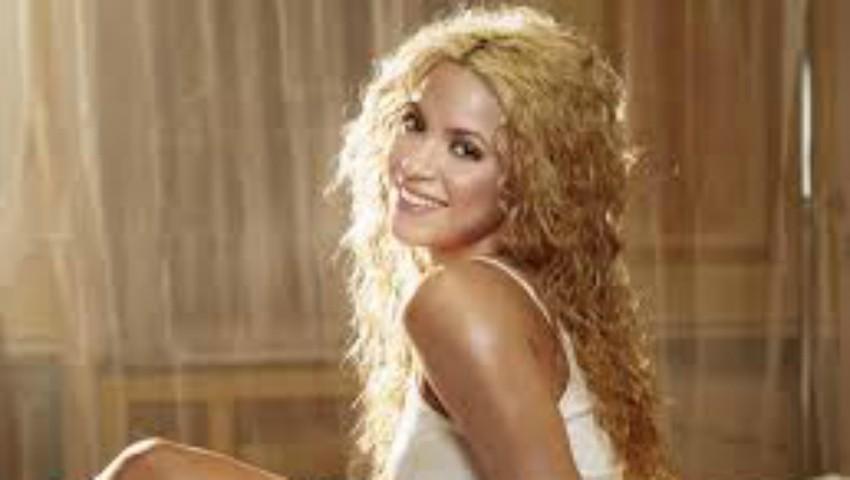 Foto: Shakira își vinde casa din Miami Beach! Vezi cum arată vila în valoare de peste 11 milioane de dolari