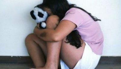 O fetiță de 14 ani s-a sinucis după ce a aflat că este însărcinată