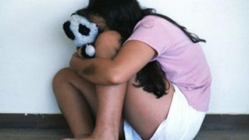 Foto: O fetiță de 14 ani s-a sinucis după ce a aflat că este însărcinată