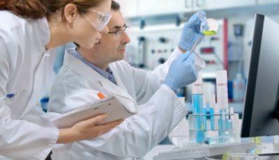 Premiera medicală! Medicii au reuşit să trateze cancerul de sân în stare avansată