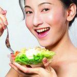 Foto: Află secretele alimentației sănătoase la chinezi și japonezi