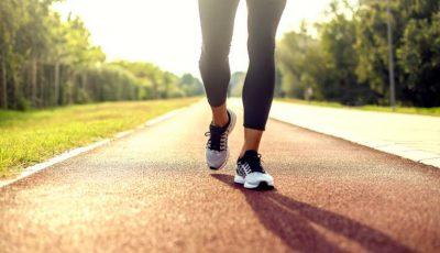8 beneficii surprinzătoare ale mersului pe jos