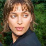 Foto: Irina Shayk și-a făcut o schimbare radicală de look! Cum au reacționat fanii?