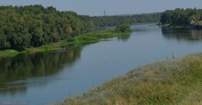 Cumplit! Trei copile, de 11, 12 și 15 ani, s-au înecat în râul Nistru
