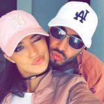 Foto: Alex Velea are o relație specială cu fiica Antoniei. Vezi cum au fost surprinși cei doi!