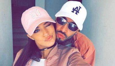 Alex Velea are o relație specială cu fiica Antoniei. Vezi cum au fost surprinși cei doi!