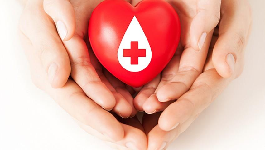 Foto: Donează sânge și dăruiește viață – iată unde poți să donezi sânge în localitatea ta!