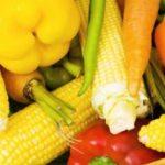 Foto: Alimente pe care să le incluzi în dietă pe timp de vară