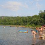Foto: În râul Nistru a fost depistat vibrionul holeric. Care sunt pericolele pentru sănătate?