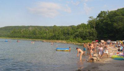 În râul Nistru a fost depistat vibrionul holeric. Care sunt pericolele pentru sănătate?