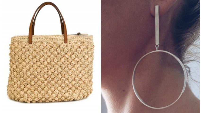 Foto: Top trei haine și accesorii care nu se mai poartă în vara acestui an