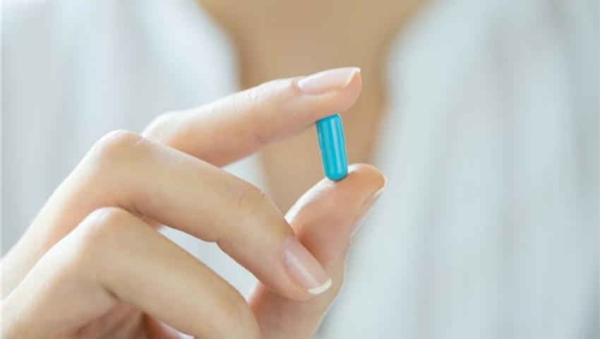 Foto: Savanții au reușit să producă pastila cu insulină