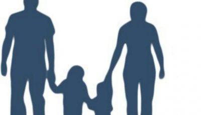 Fenomen alarmant. În Capitală sunt înregistrate mai multe divorțuri și decese decât nașteri și căsătorii