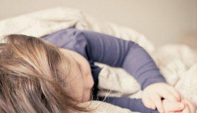 O fetiță a murit de apendicită după ce a fost diagnosticată greșit