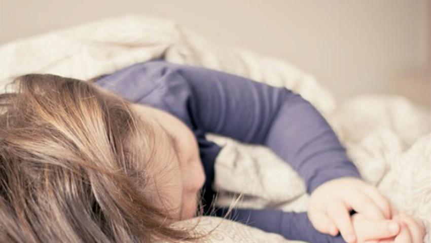 Foto: O fetiță a murit de apendicită după ce a fost diagnosticată greșit