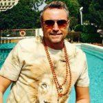 Foto: Cătălin Botezatu: despre hainele care sunt în tendințe în această vară