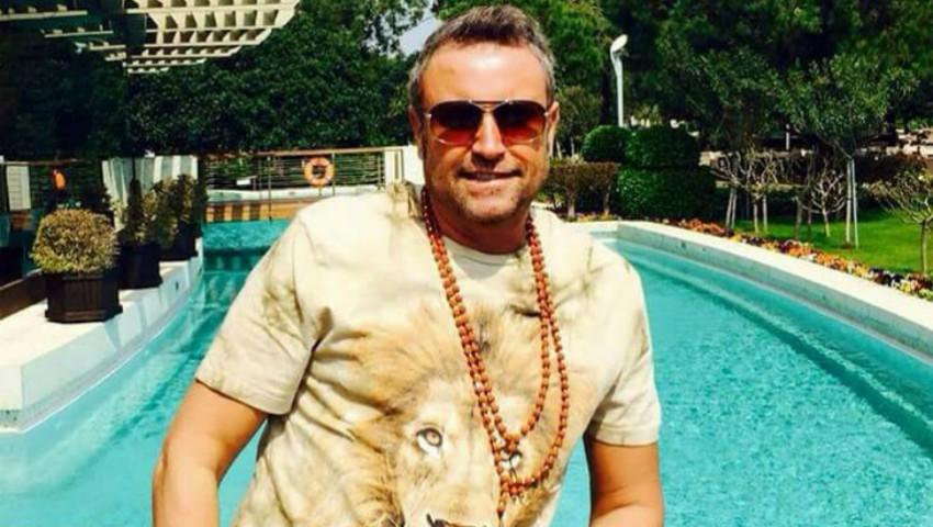 Cătălin Botezatu: despre hainele care sunt în tendințe vara aceasta