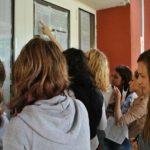 Foto: Noutăți la admiterea 2018: instituțiile de învățământ vor stabili propriile criterii și strategii de admitere