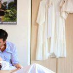 Foto: Laura Cosoi a oferit primele detalii despre naștere. De ce i-a ales fetiței sale numele Rita