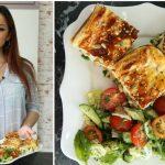 Foto: Rețete perfecte pentru o cină în familie de la Larisa Sprîncean
