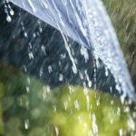 Foto: Prognoza meteo pentru următoarele zile! Ploile revin în forță