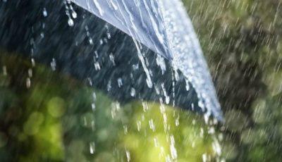 Prognoza meteo pentru următoarele zile! Ploile revin în forță