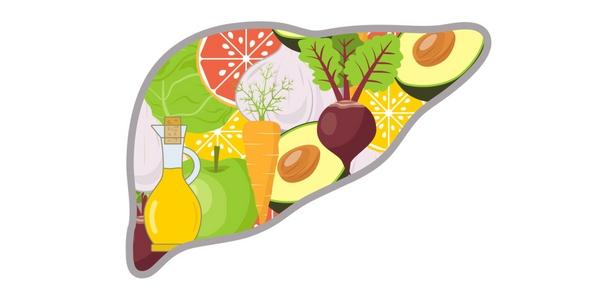 regim de slabit ficat gras