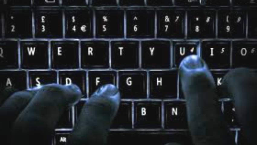 Foto: Conturile bancare și adresele electronice a peste 3.500 de moldoveni au fost sparte