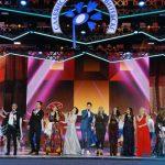 """Foto: Un moldovean este marele câștigător al concursului """"Slaveanskii Bazar"""" din Belarus!"""