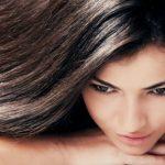 Foto: 3 sfaturi pentru un păr strălucitor și sănătos