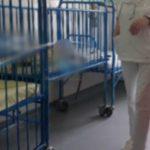 """Foto: Dezvăluiri șocante: Copiii sunt internați în mod abuziv în spitale, cu ,,pneumonie"""", și tratați cu antibiotice, pentru că asta aduce aduce bani instituției"""