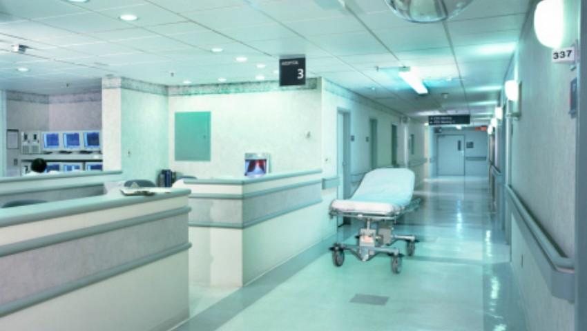Foto: Despre sistemul medical german, din spusele unei mame stabilite în această țară