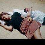 Foto: Surpriză! Cine este eroina celui mai nou videoclip lansat de Carla's Dreams?