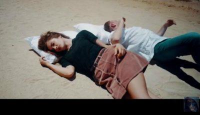 Surpriză! Cine este eroina celui mai nou videoclip lansat de Carla's Dreams?