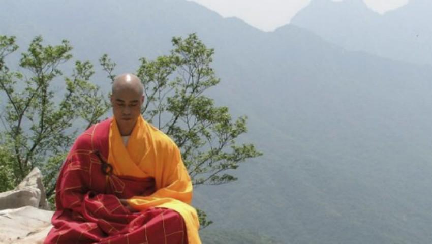 Foto: De ce înțelepții tibetani beau apă caldă dimineața?