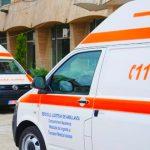 Foto: Patru persoane au ajuns la spital, după ce s-au intoxicat cu ciuperci