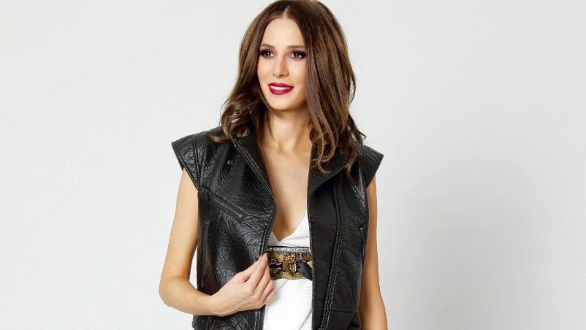 Foto: Cum să deosebești hainele de calitate față de cele obișnuite