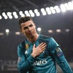 Foto: Cristiano Ronaldo este noul jucător la Juventus Torino! Vezi ce sumă fabuloasă va câștiga fotbalistul