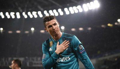 Cristiano Ronaldo este noul jucător la Juventus Torino! Vezi ce sumă fabuloasă va câștiga fotbalistul