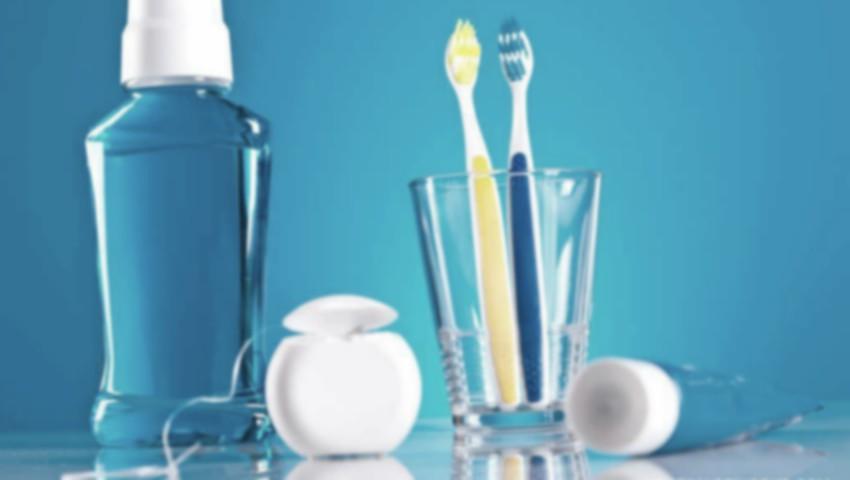 Foto: Alarmant. O substanță din produsele de igienă crește rezistența la antibiotice