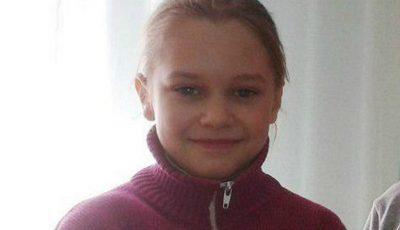 Caz revoltător în Rusia! O copilă a murit fiindcă mama sa nu-i dădea voie să mănânce