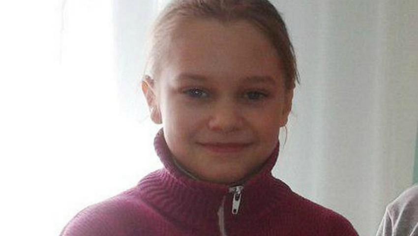 Foto: Caz revoltător în Rusia! O copilă a murit fiindcă mama sa nu-i dădea voie să mănânce