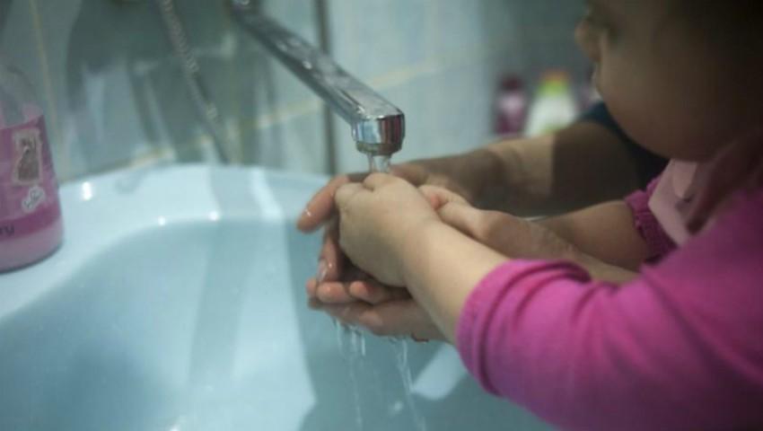 Foto: Alarmant! Crește numărul de cazuri de boli diareice acute. Măsuri esențiale de prevenție