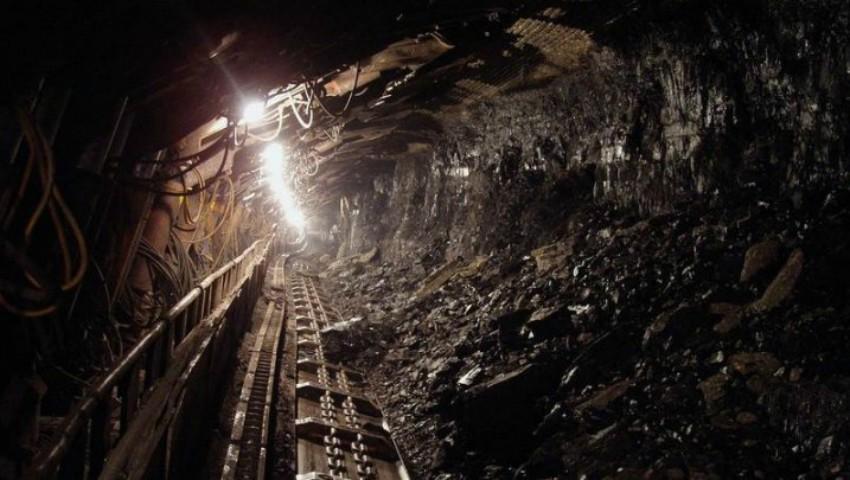 Foto: Tragedia într-o mină din România! Un muncitor și-a pierdut viața