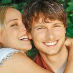 Foto: Cinci mituri despre iubire care nu sunt adevărate