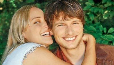 Cinci mituri despre iubire care nu sunt adevărate
