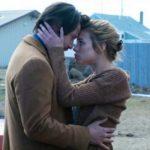 """Foto: Keanu Reeves joacă alături de o româncă în filmul ,,Siberia"""""""